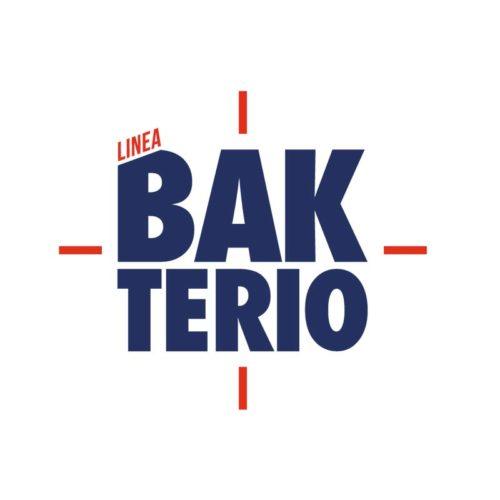 BAKTERIO