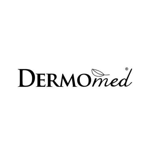 DERMOMED